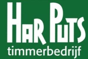 logo_puts_timmerwerken
